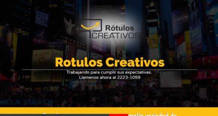 Diseño gráfico El Salvador – Personalizacion de articulos publicitarios  Rotulos Creativos El Salvador