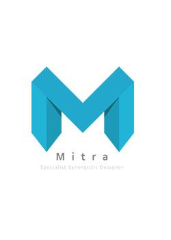 Diseño gráfico El Salvador – Personalizacion de articulos publicitarios  MITRA: construccion, arquitectura y climatizacion con aires acondicionados el salvador